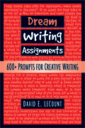 Dream Writing Assignments cover