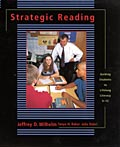 Strategic Reading cover