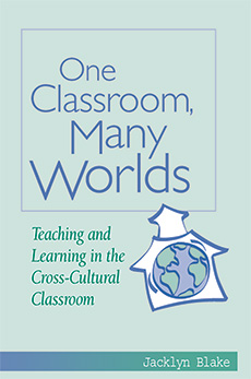 One Classroom, Many Worlds