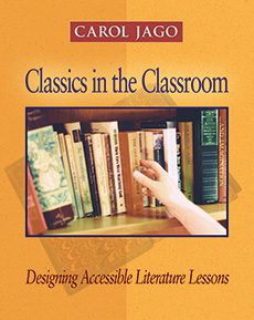 Classics in the Classroom cover
