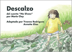 Learn more aboutDescalzo