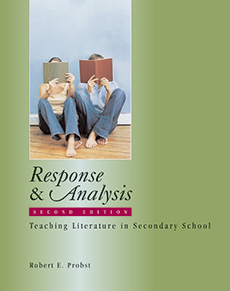 Learn more aboutResponse & Analysis, Second Edition