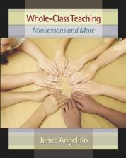 Whole-Class Teaching cover