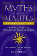 Myths and Realities, Second Edition cover