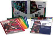 Primary Comprehension Toolkit