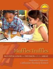 Learn more aboutMuffles' Truffles