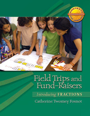 Field Trips and Fund-Raisers