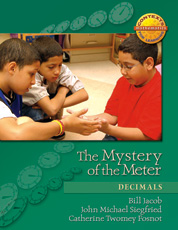 The Mystery of the Meter