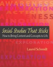 Learn more aboutSocial Studies That Sticks