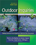 Outdoor Inquiries cover