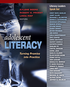 Learn more aboutAdolescent Literacy