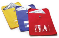Take-Home Bags Package (6-pack)