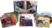 The Primary Comprehension Toolkit Bundle