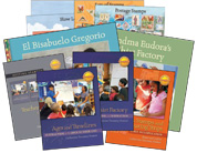 Contexts for Learning Mathematics Teacher Pack 2-3