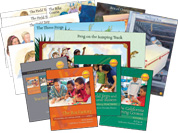 Contexts for Learning Mathematics Teacher Pack 4-5