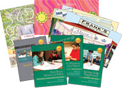 Contexts for Learning Mathematics Teacher Pack 5-6