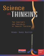 Science as Thinking