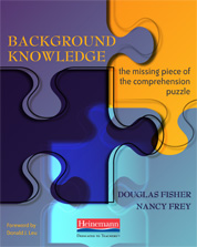 Background Knowledge cover