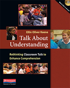 Learn more aboutTalk About Understanding