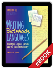 Writing Between Languages (eBook)