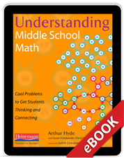 Understanding Middle School Math (eBook)