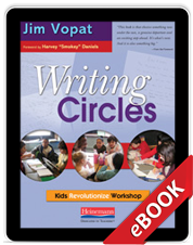 Writing Circles (eBook)