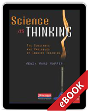 Science as Thinking (eBook)