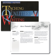 Learn more aboutIntroduce the Qualities of Writing