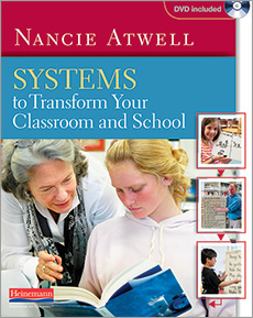 Systems for Transforming Schools and Classrooms