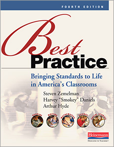 Best Practice, Fourth Edition
