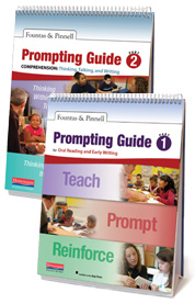 Prompting Guide Part 1 & 2 Bundle