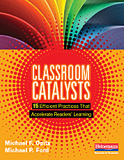 Classroom Catalysts