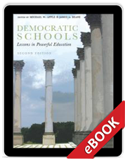Democratic Schools, Second Edition (eBook)