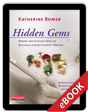 Hidden Gems (eBook)