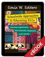 Schoolwide Approaches to Educating ELLs (eBook)