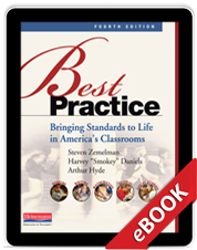 Best Practice, Fourth Edition (eBook)
