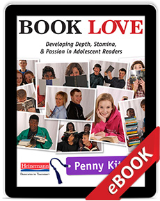 Learn more aboutBook Love (eBook)