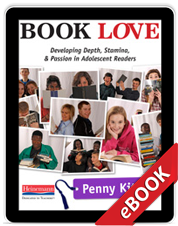 Book Love (eBook)