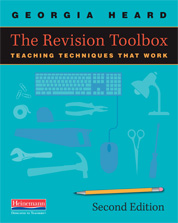 The Revision Toolbox, Second Edition cover