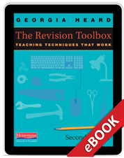The Revision Toolbox, Second Edition (eBook)