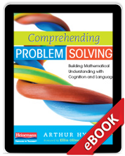 Comprehending Problem Solving (eBook)