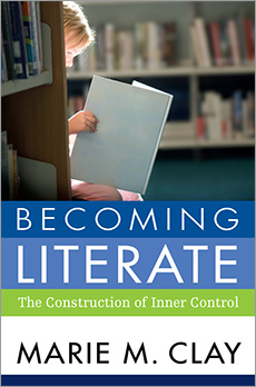 Learn more aboutBecoming Literate Update