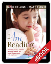 Learn more aboutI Am Reading (eBook)
