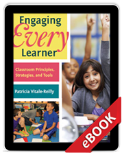 Engaging Every Learner (eBook)
