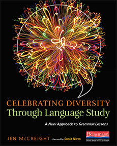 Celebrating Diversity Through Language Study