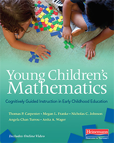 Young Children's Mathematics
