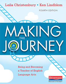 Learn more aboutMaking the Journey, Fourth Edition