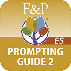 Spanish Prompting Guide 2 App