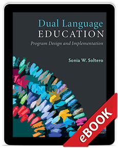 Heinemann electronic books and digital ebooks for teachers and dual language education ebook program design and implementation fandeluxe Images