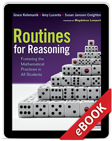 Routines for Reasoning (eBook)